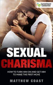 Sexual-Charisma