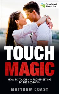 Touch-Magic