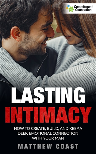 Lasting Intimacy